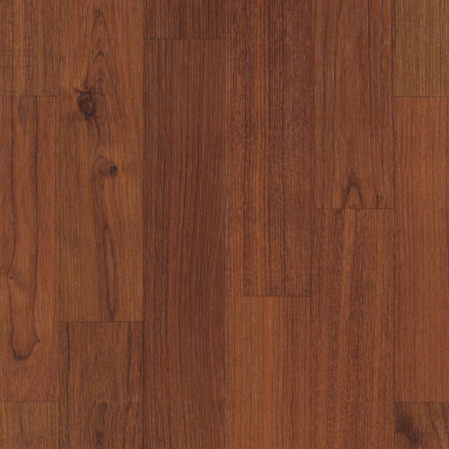 Bradley in Sunset American Cherry - Laminate by Mohawk Flooring