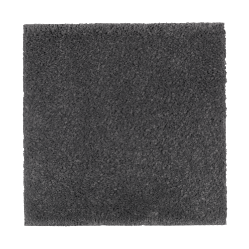 Nature's Charm II in Deep Slate - Carpet by Mohawk Flooring