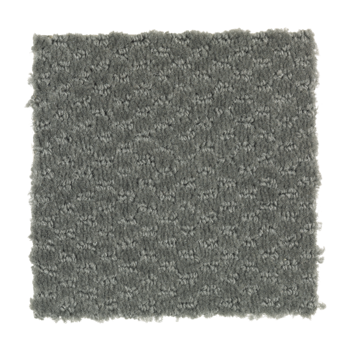 Starcrest in Sea Holly - Carpet by Mohawk Flooring