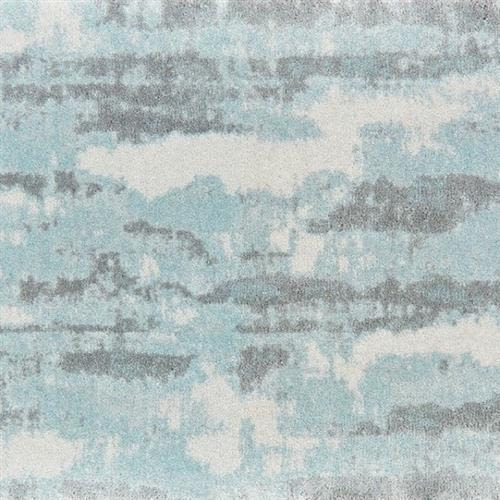 ProductVariant swatch large for Powder Blue flooring product