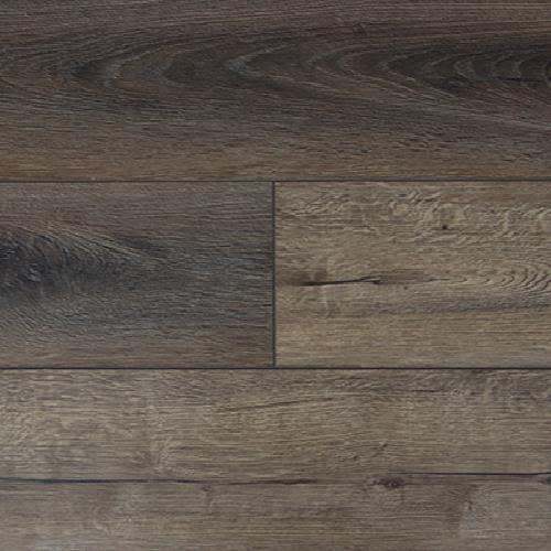 Room Scene of Firm Fit Platinum - Vinyl by Chesapeake Flooring