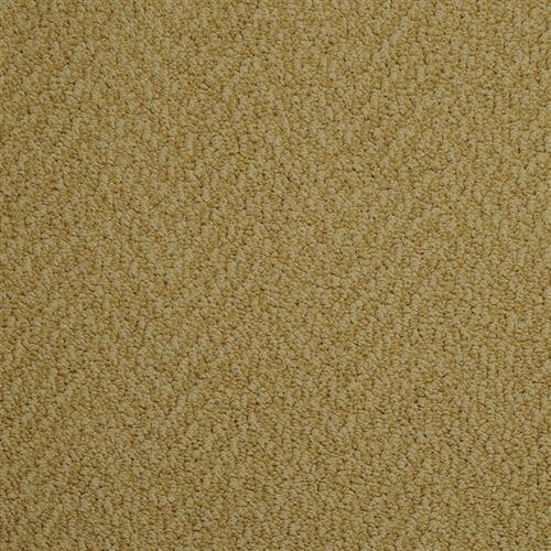 Swatch for Sandwisp flooring product