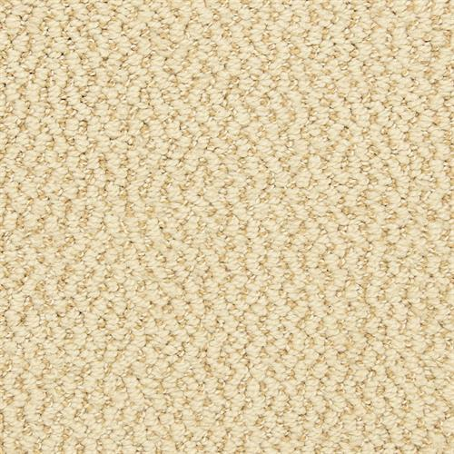 Hideaway in Sequin - Carpet by The Dixie Group
