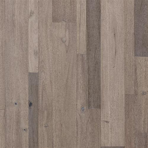 Hand Crafted  Bengal Bay in Salt - Hardwood by Mannington