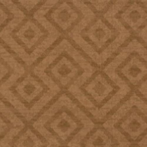 Stanton/royal Dutch in Sand - Carpet by Stanton