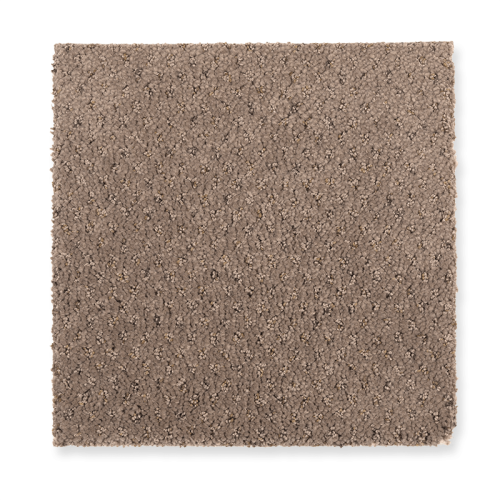 Calming Nature in Pecan Shell - Carpet by Mohawk Flooring