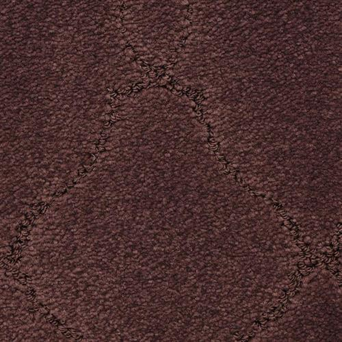 Swatch for Luscious flooring product