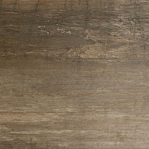 """Swatch for Lumber 12""""x24"""" flooring product"""