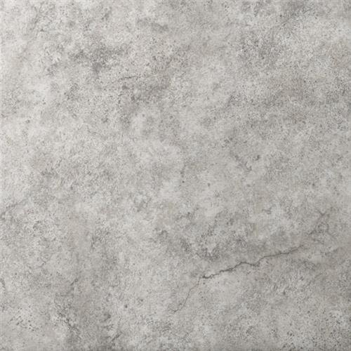 Swatch for Silver   17x17 flooring product