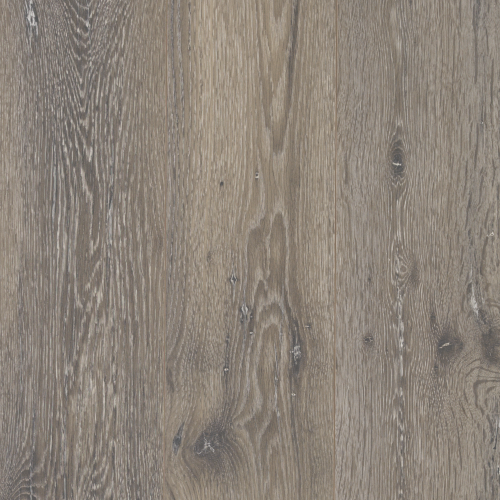 Wooded Vision in Fresh Bark - Laminate by Mohawk Flooring
