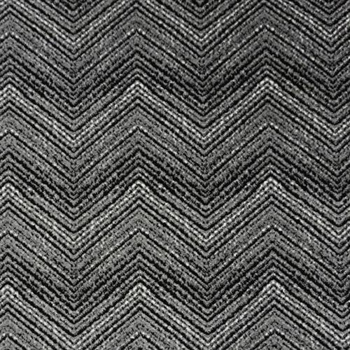 Swatch for Superb flooring product