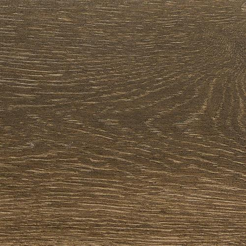 """Swatch for Supreme 9""""x47"""" flooring product"""