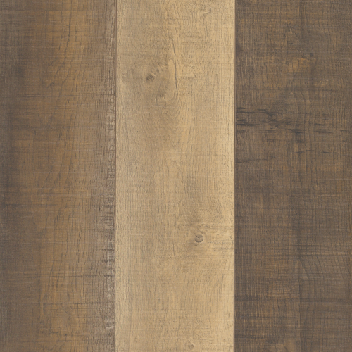 Artfully Designed in English Biscotti - Laminate by Mohawk Flooring