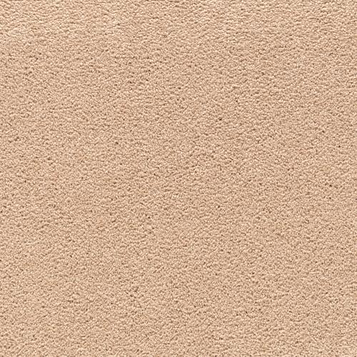 Calming Retreat in Homespun - Carpet by Mohawk Flooring