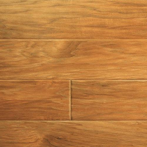 Country in Hickory Amber - Laminate by Quick Step