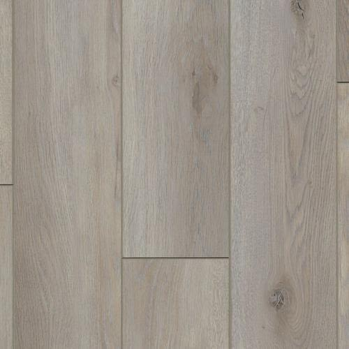 Swatch for Twilight Taupe flooring product