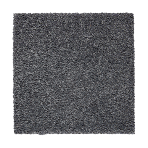 Serene Outlook in Blue Twilight - Carpet by Mohawk Flooring