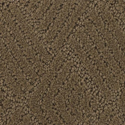 Swatch for Rum Cream flooring product