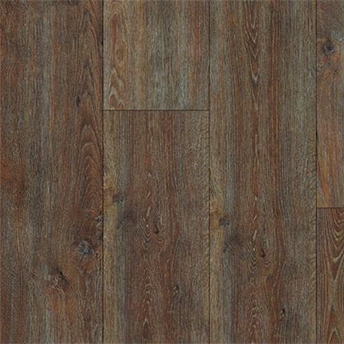 Swatch for Outer Banks flooring product