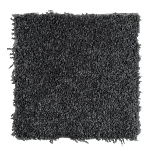 Creative Factor III in Cove Blue - Carpet by Mohawk Flooring