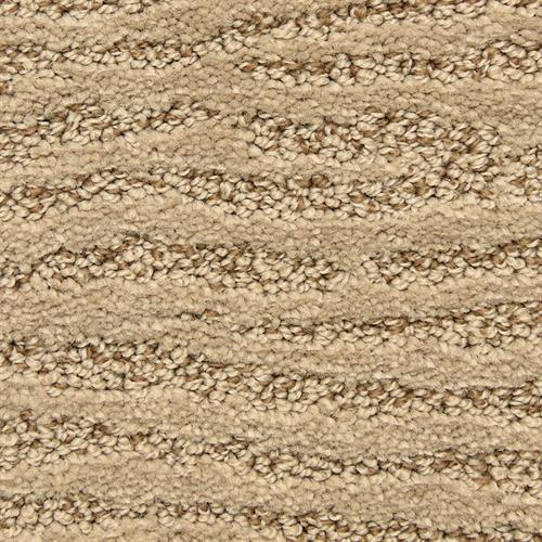Costa in Mineral - Carpet by The Dixie Group