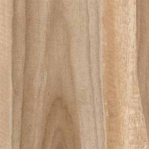 ProductVariant swatch large for Natural   6x36 flooring product