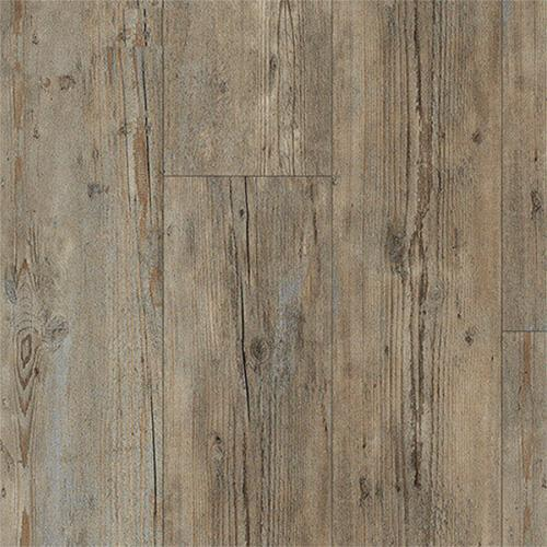 Swatch for Asheville flooring product