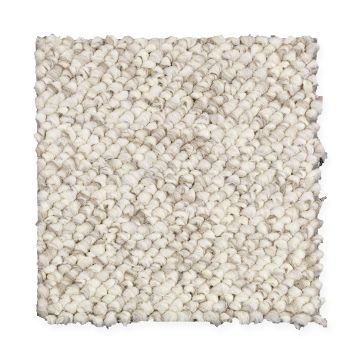 Soft Sands II in Desert Sand - Carpet by Mohawk Flooring