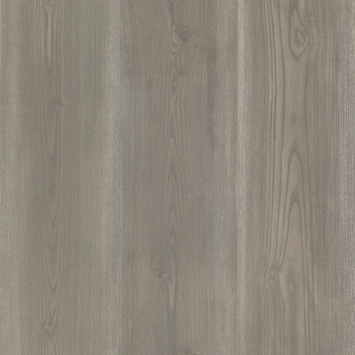 Painted Reserve in Soft Graphite - Laminate by Mohawk Flooring
