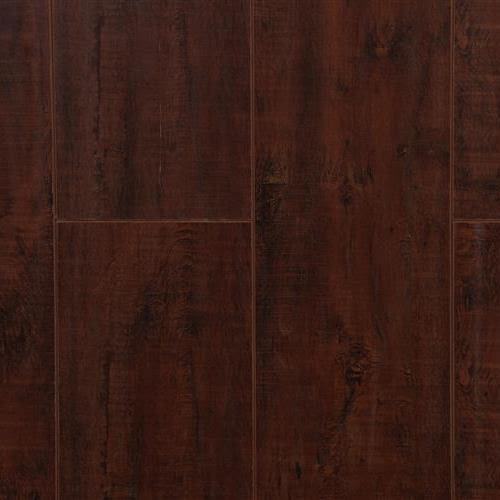 Luxury Laminate in Royal Mahogany - Laminate by The Garrison Collection