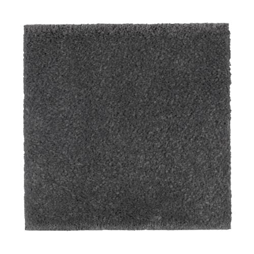 Organic Beauty II in Deep Slate - Carpet by Mohawk Flooring