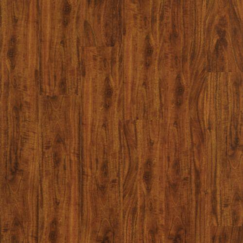 Williamsburg Collection in Caramel Mahogany - Laminate by Palmetto Road