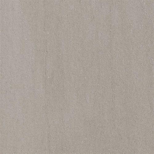 Swatch for Neutral   24x48 flooring product