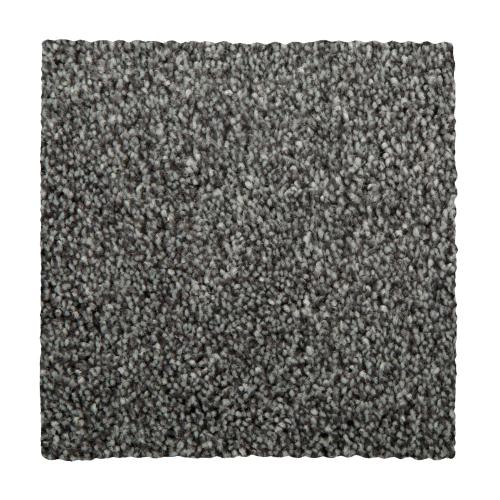 Original Look I in Slate - Carpet by Mohawk Flooring