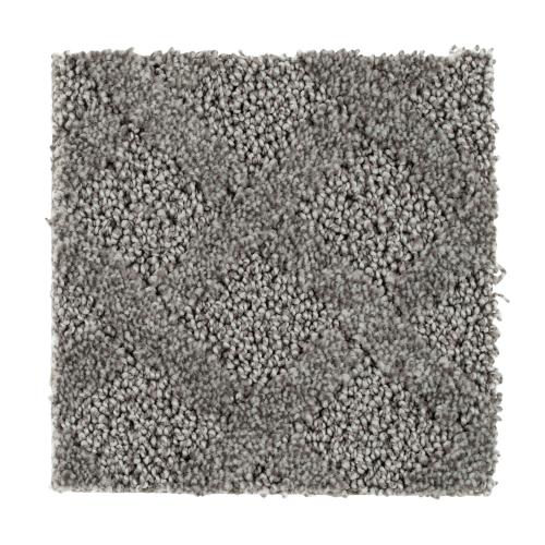 Astounding Appeal in Sea Rocks - Carpet by Mohawk Flooring