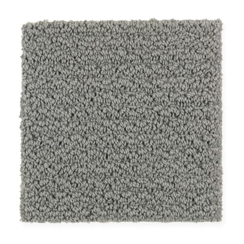 Pop Star in Cottage Blue - Carpet by Mohawk Flooring