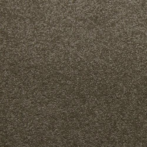 Swatch for Stonebriar flooring product