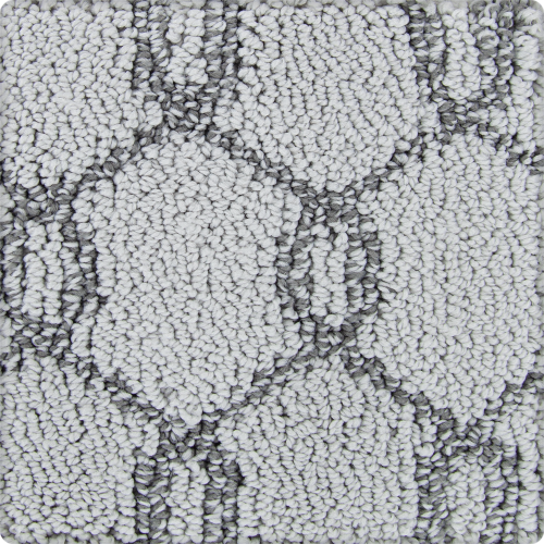 Artisanal Harmony in Blue Ridge - Carpet by Mohawk Flooring