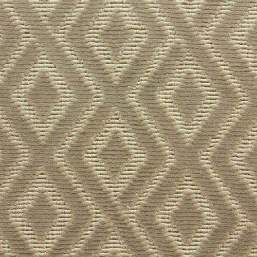 Room Scene of Harlow - Carpet by Stanton