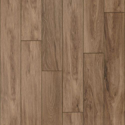 Weathered Ridge in Fire - Laminate by Mannington