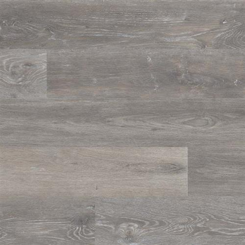 swatch for product variant Elmwood Ash