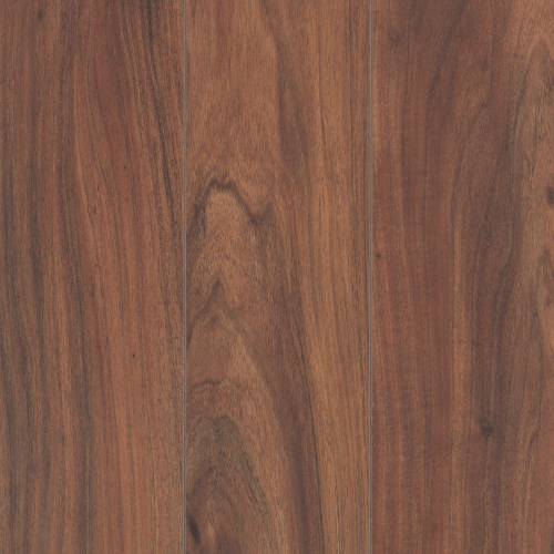 Huchenson in Sunbeam Acacia - Laminate by Mohawk Flooring
