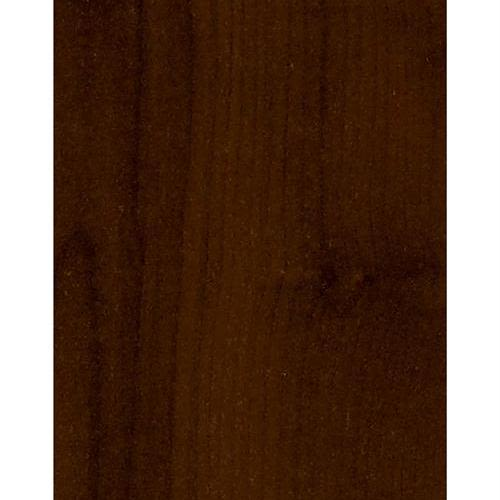 Premium Lustre Collection in Forest Brown Maple - Laminate by Armstrong