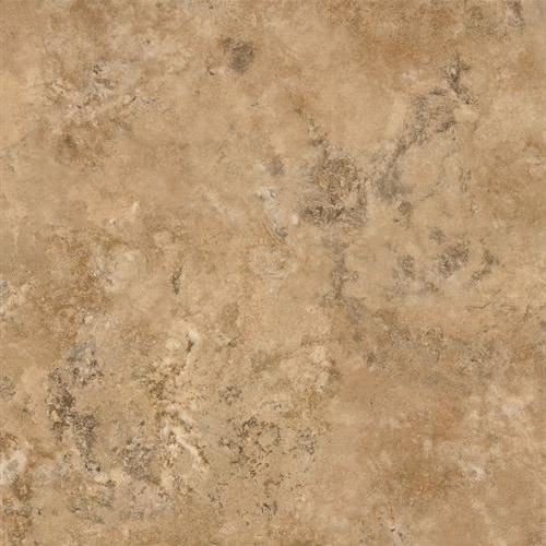 ProductVariant swatch large for Deep Gold flooring product