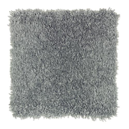 Classical Design II in Sardinian Sea - Carpet by Mohawk Flooring