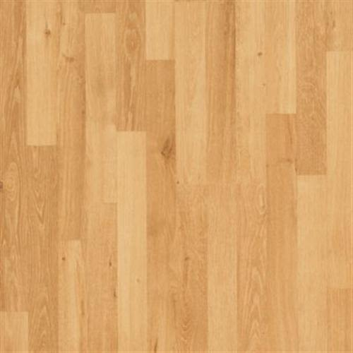 Mandalin in Natural Oak - Laminate by Mohawk Flooring