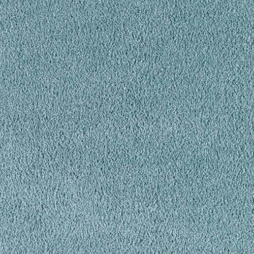 Splendid Escape in Blue Lagoon - Carpet by Mohawk Flooring