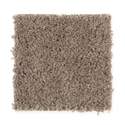 Neutral Base in Party MIX - Carpet by Mohawk Flooring