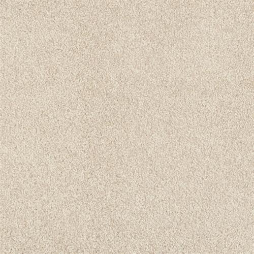 Swatch for Coastal Fog flooring product
