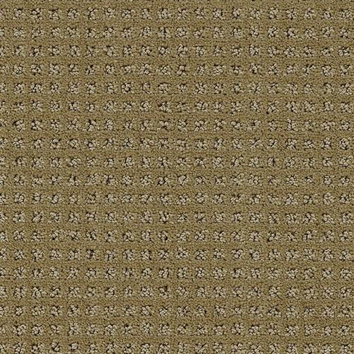 ProductVariant swatch large for Basket Beige flooring product